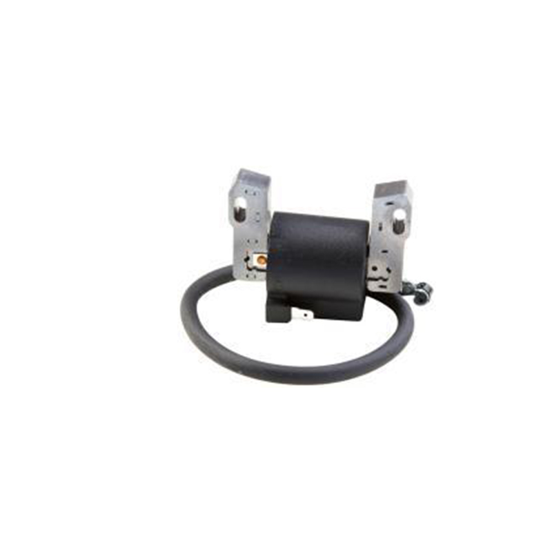 Ignition Coil for  Briggs& Stratton  845126