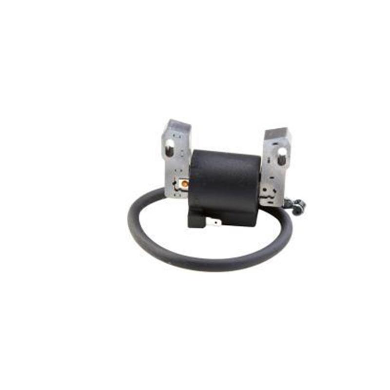 Ignition Coil for  Briggs& Stratton  845126