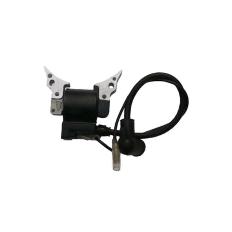 Ignition Coil for  Mitsubishi BG382