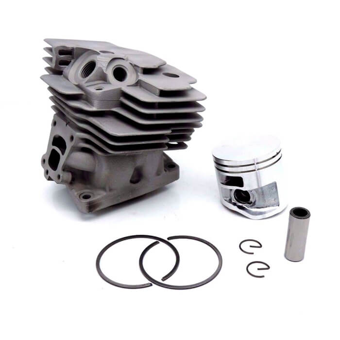 47mm Cylinder for Stihl MS362