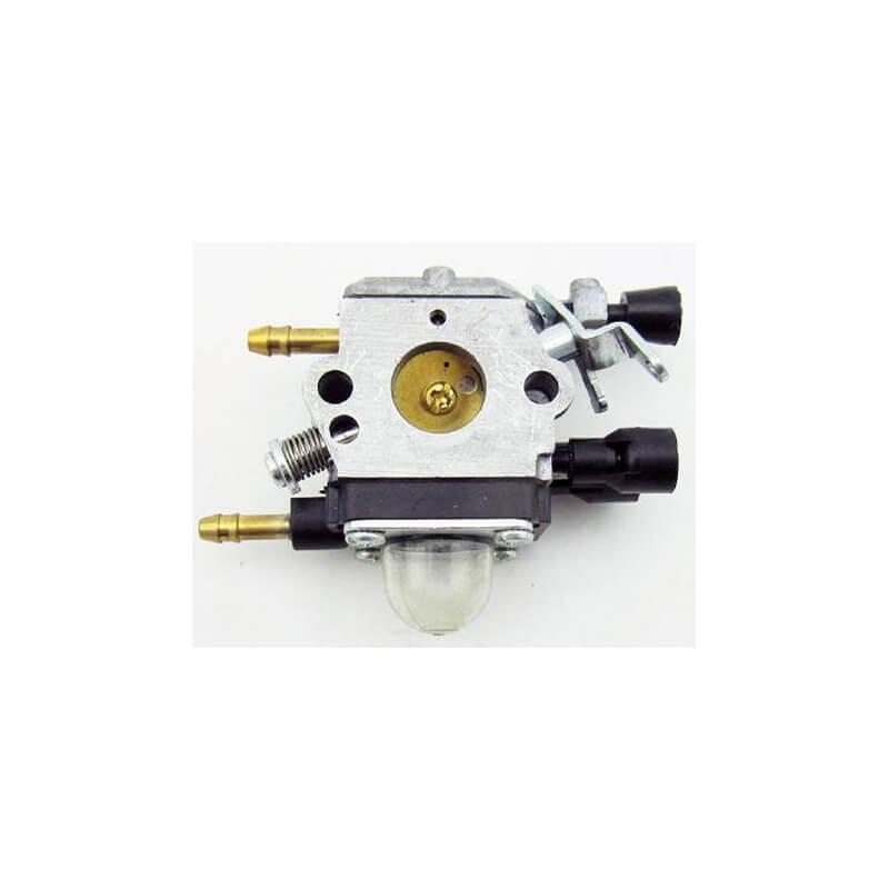 Carburetor  for Stihl BG45 BG46 BG55