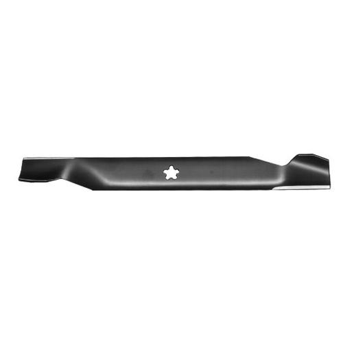 Blade for Lawn MowerAYP/ROPER/SEARS 127842 138497 532138497 HUSQVARNA 532 13 84-97 532127842