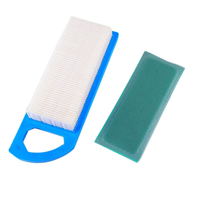 Air Filter for Briggs & Stratton 697153 697014