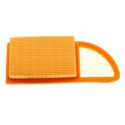 Air Filter for Stihl BR500