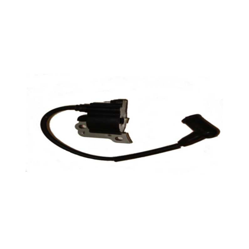 Ignition Coil for  Honda GX31