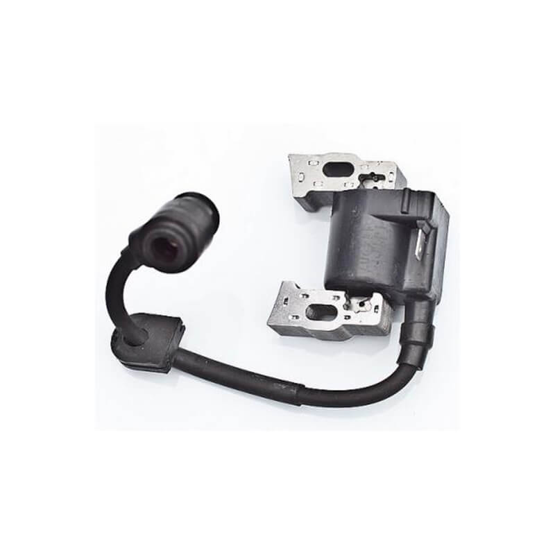Ignition Coil for  Honda GX620 ( Right side)