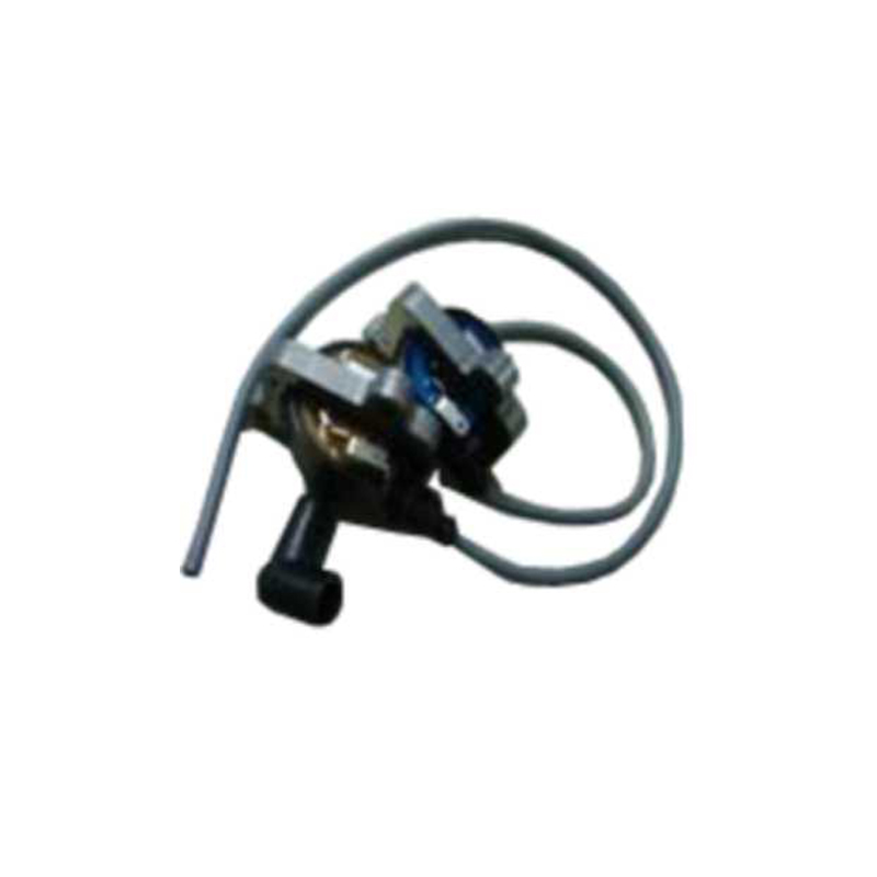 Ignition Coil for  SOLO 423