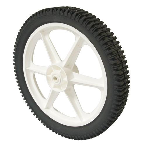 Craftsman 532189159 Rear Wheel