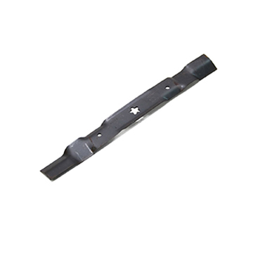 Mower Blade for AYP 138498