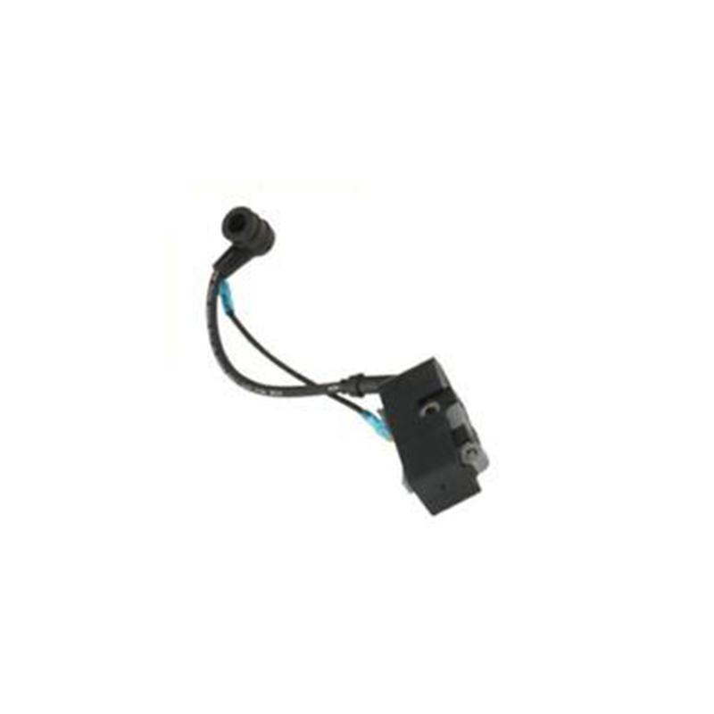 Ignition Coil for  Zenoah 4500