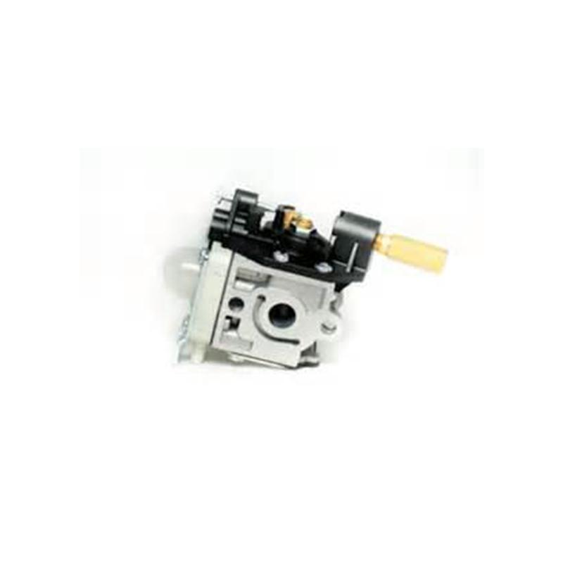 Carburetor  for Echo SRM201 SRM-210