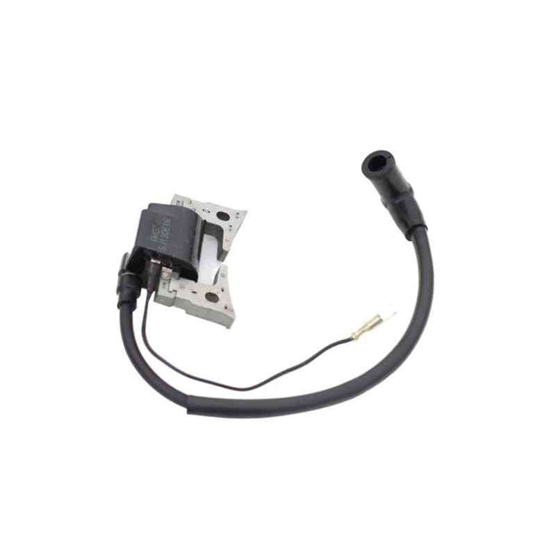 Ignition Coil for  Robin EH12
