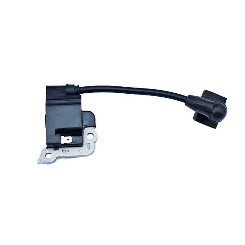 Ignition Coil for  Honda GX35
