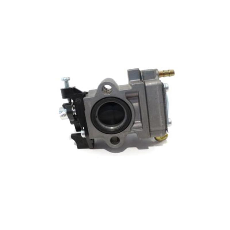 Carburetor  for Echo PB-770