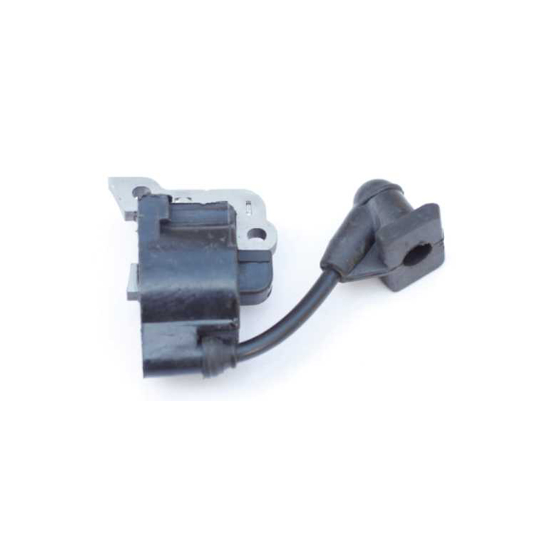 Ignition Coil for  Honda GX25