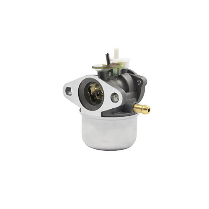 Carburetor  for BRIGGS & STRATTON  499059   497586