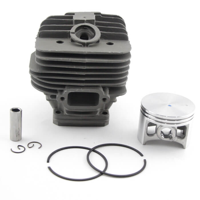 56mm Cylinder and Piston Kit For Stihl 066 MS660 Chainsaw