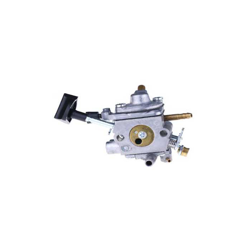 Carburetor  for Stihl  BR500 BR550 BR660