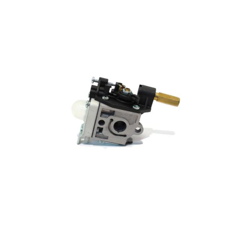 Carburetor  for Echo SRM255 SRM265