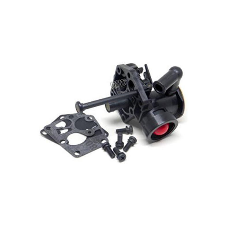 Carburetor  for BRIGGS & STRATTON  96900  98900  9B900 9H999