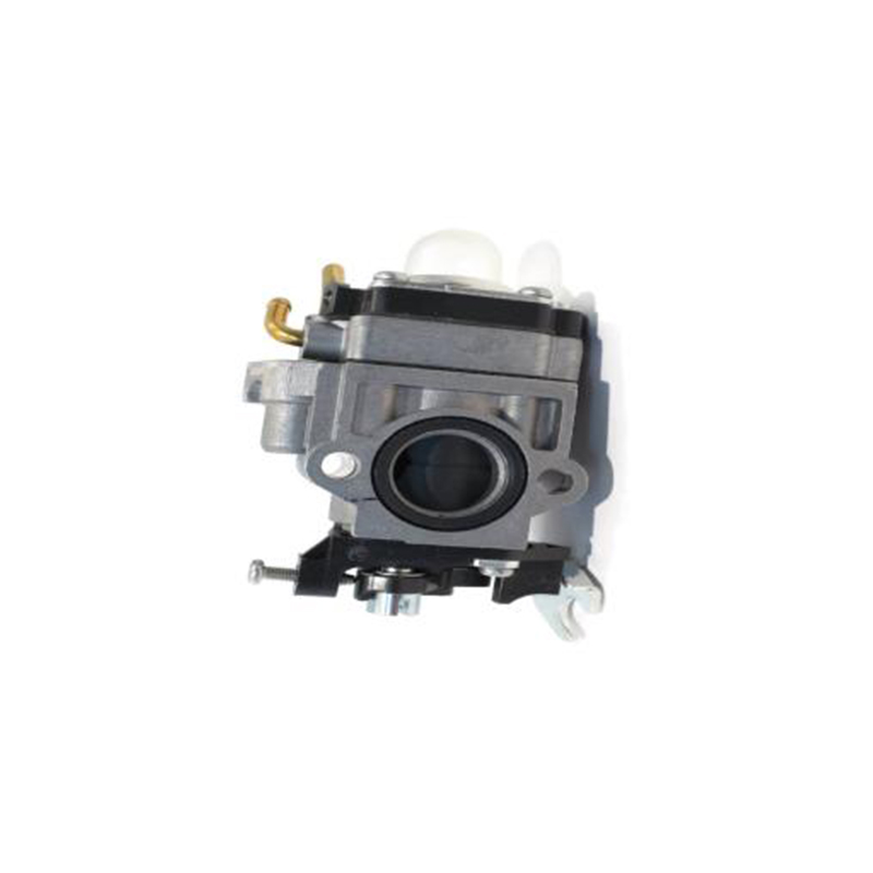 Carburetor  for Echo PB-755SH PB-755