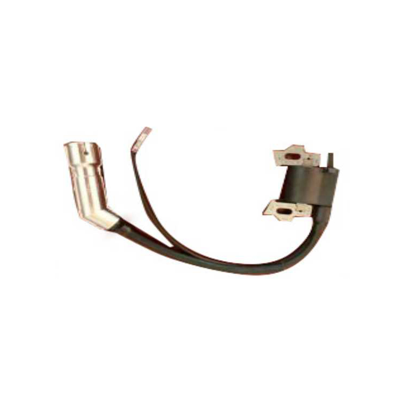 Ignition Coil for  Honda GX160 (with steel spark plug cap)