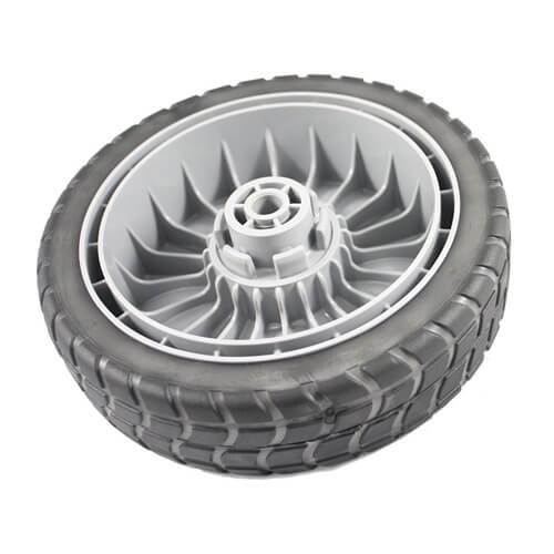 Lawn Mower Front Wheel for HONDA HRR216