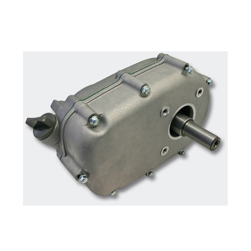 2-1 REDUCTION GEARBOX for Honda GX240