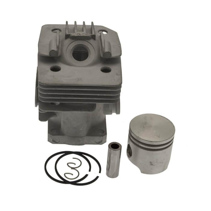 35MM Cylinder Kit for Stihl FS160 Strimmer 4119 020 1203