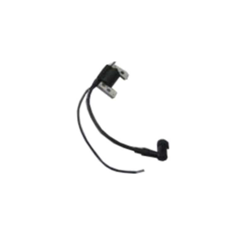 Ignition Coil for  Yamaha EF5200