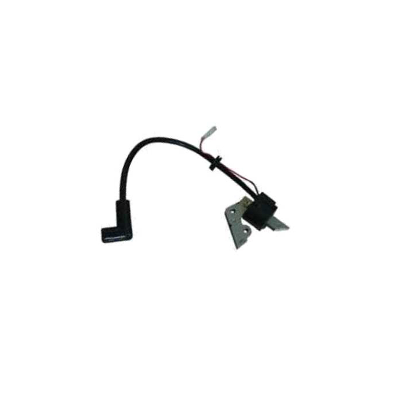 Ignition Coil for Robin EY20
