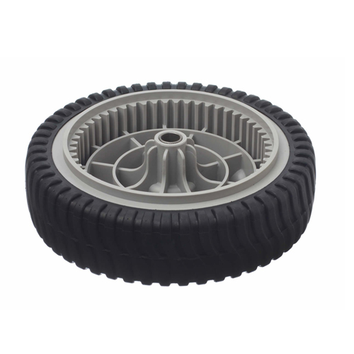 Lawn Mower Front Wheel Replaces 721-0338