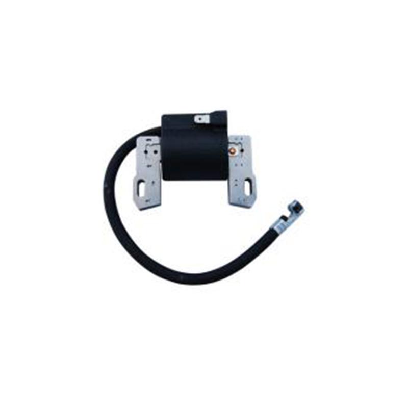 Ignition Coil for  Briggs& Stratton  490586 491312