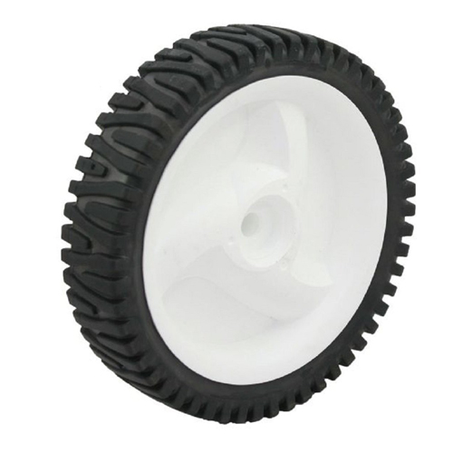 Craftsman 584465301 Rear Wheel