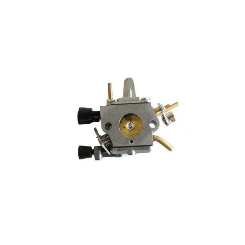 Carburetor  for Stihl  FS120 FS200 FS250