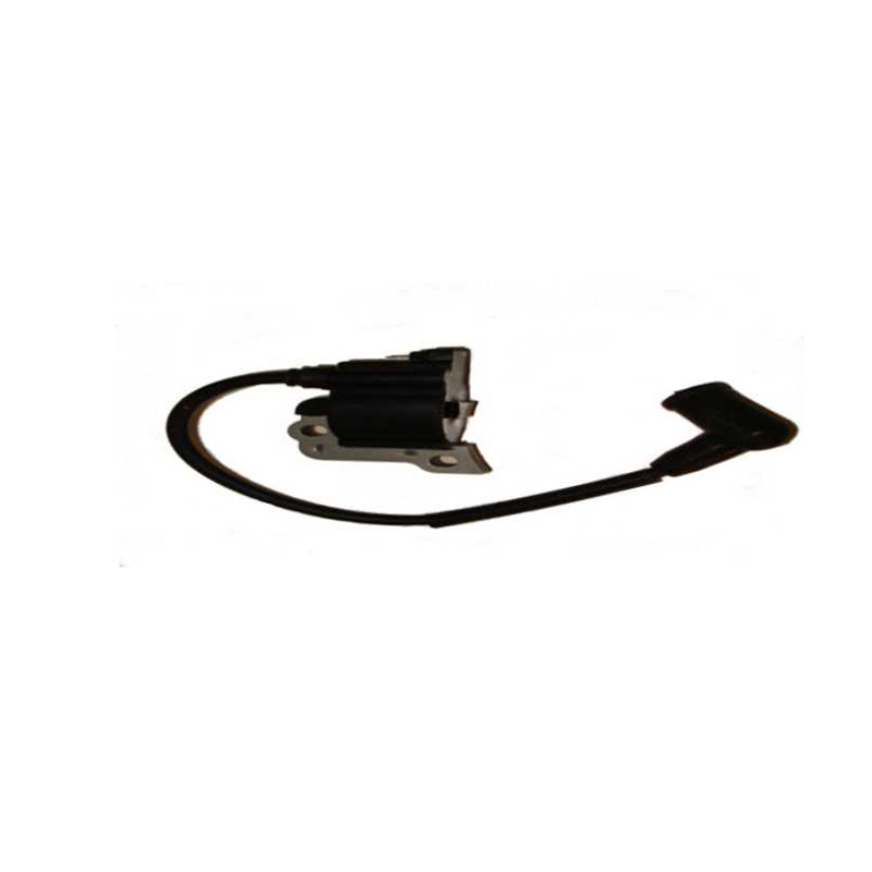 Ignition Coil for Robin EH035