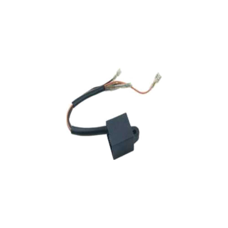 Ignition Coil for  Yamaha ET950
