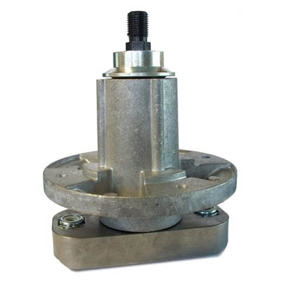 Spindle for John Deere GY20050 GY20785