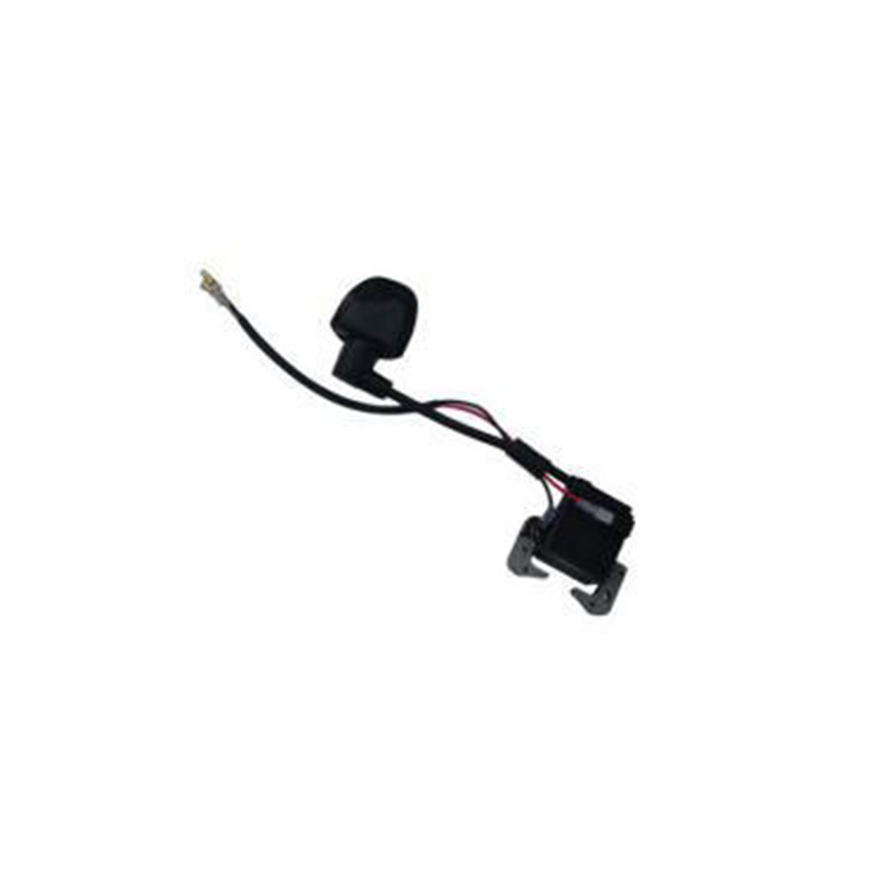 Ignition Coil for Robin NB411
