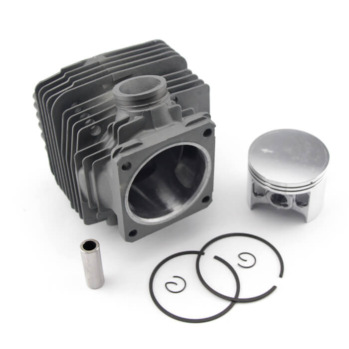 60MM Cylinder Piston Kit for Stihl 088 MS880 Chainsaw 1124 020 1209