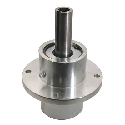 Spindle for Encore 71460007 Scag 461663 Ferris 1530301/ 5061033/30301