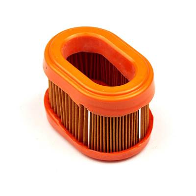 Air Filter for Briggs & Stratton 790166