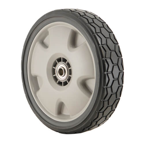 9 inch Lawn Mower Rear Wheel for Honda HRX217