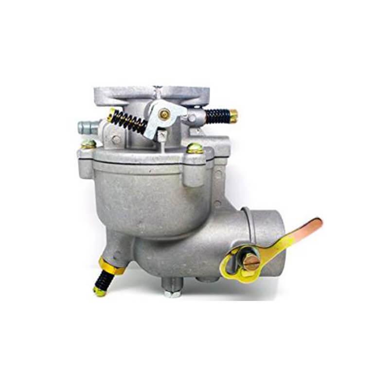 Carburetor  for BRIGGS & STRATTON  170401 170402 170412