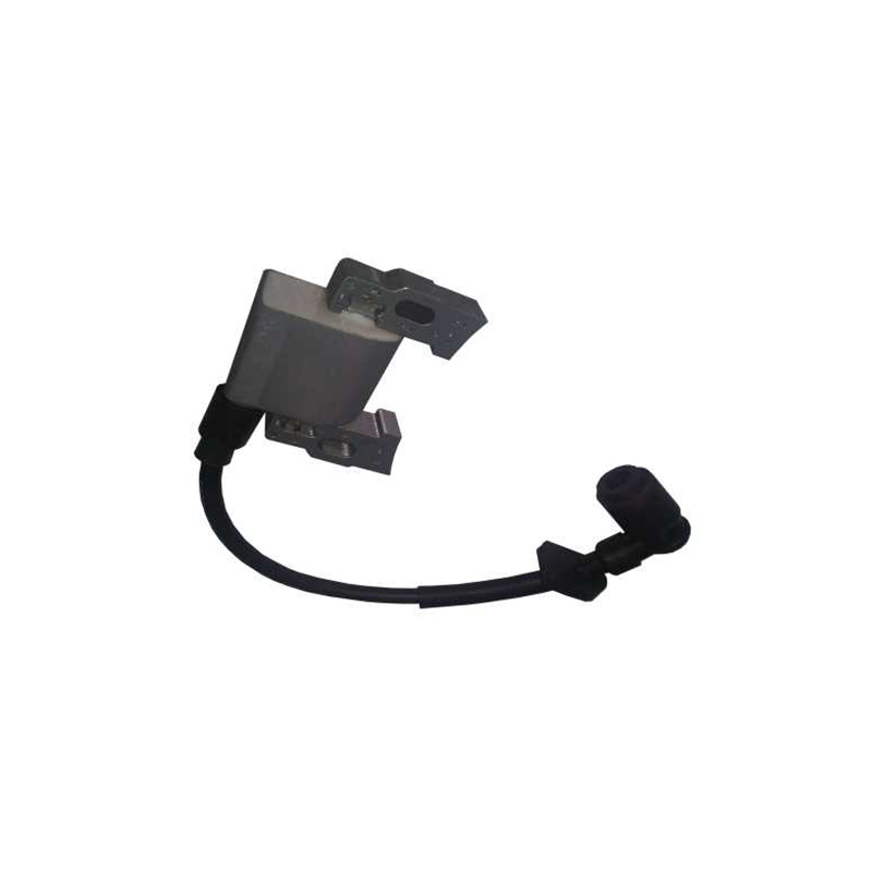 Ignition Coil for  Honda GX620