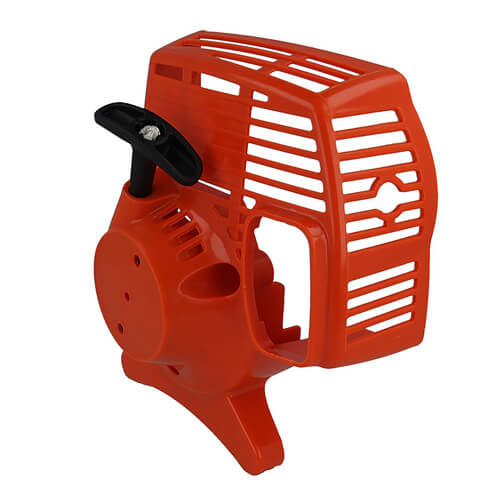 Recoil Starter for Stihl FS38
