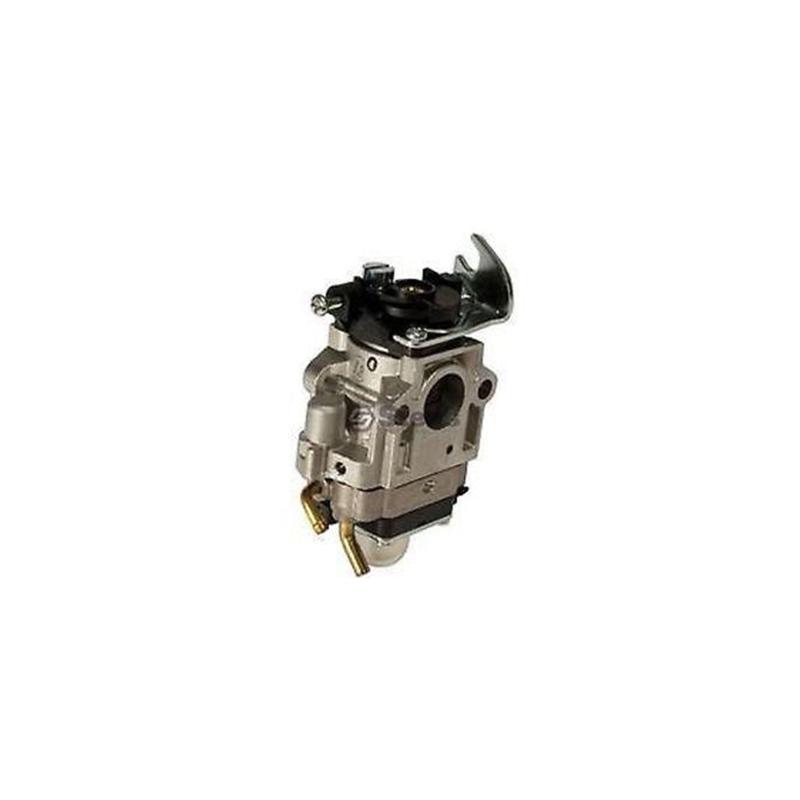 Carburetor  for Echo PB651 PB751 PB755