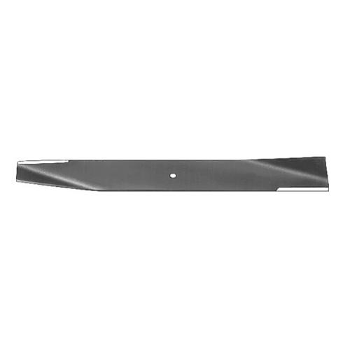 Lawn Mower Blade AYP/ROPER/SEARS 25036 532025036