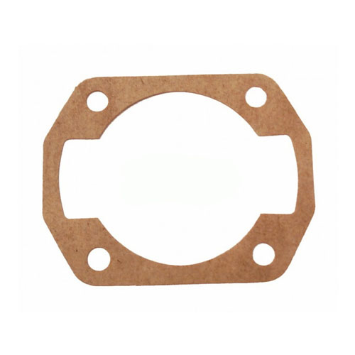 Cylinder Base Gasket for WM80 0045910