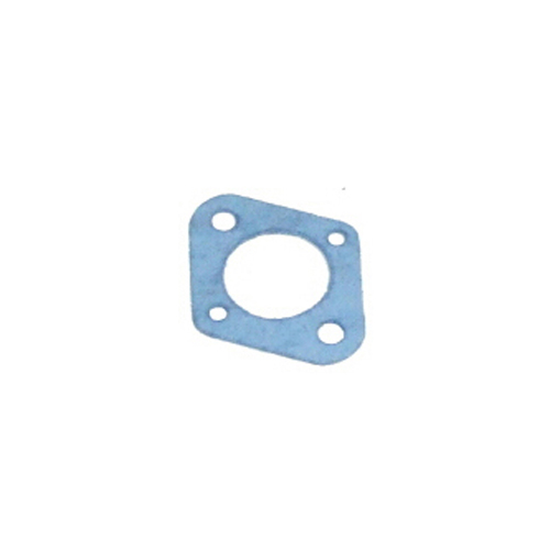 Carburetor gasket for WM80